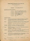 AICA-Programme-fre-1948