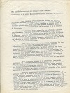 AICA-Communication de Aleksa Čelebonović-1954