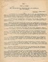 AICA-Communication de Bülent Ecevit-fre-1954