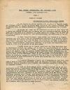 AICA-Communication de Celâl Esad Arseven-fre-1954
