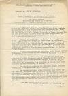 AICA-Communication de Gaston Bardet-1954