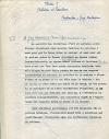 AICA-Communication de Guy Habasque-1954
