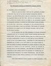 AICA-Communication de James Johnson Sweeney-eng-1954