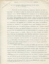 AICA-Communication de Manolis Chatzidakis-1954