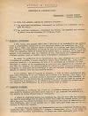 AICA-Communication de Raymond Cogniat et de Jacques Lassaigne-fre-1954