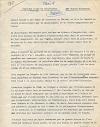 AICA-Communication de Thomas Mac Greevy-fre-1954