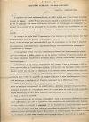 AICA-Communication 1 de Giusta Nicco-Fasola-1954