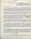 AICA-Communication 1 de Jorge Romero Brest-1954