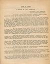 AICA-Communication 1 de Pierre Francastel-fre-1954