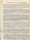 AICA-Communication 1 de Will Grohmann-fre-1954