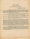 AICA-Communication 2 de Giulio Carlo Argan-fre-1954
