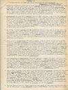 AICA-Communication 2 de Jorge Romero Brest-1954