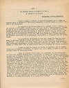 AICA-Communication 2 de Pierre Francastel-fre-1954