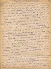 AICA-Communication 2 de Will Grohmann-1954