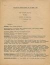 AICA-Compte rendu AG-fre-1954