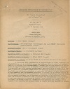 AICA-Compte rendu Congrès-fre-1954