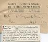 AICA-Presse-1954
