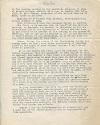 AICA-Communication de Eric Newton-1955