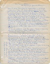 AICA-Communication de Franz Roh-fre-1955