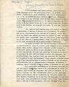 AICA-Communication de Paul Fierens-1955