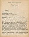 AICA-Compte rendu-fre-1955