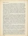 AICA-Communication de Claude Roger Marx-1956