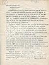 AICA-Communication de Grgo Gamulin-1956