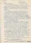 AICA-Communication de Oto Bihalji-Merin-1956