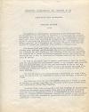AICA-Communication sans nom 2-1956
