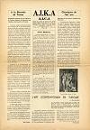 AICA-Presse-1956
