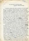 AICA-Communication de Aleksa Čelebonović-1957