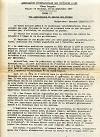AICA-Communication de Bernard Champigneulle-fre-1957