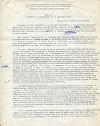 AICA-Communication de Giusta Nicco-Fasola-fre-1957