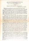 AICA-Communication de Hans Redeker-V2-fre-1957