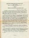 AICA-Communication de Lionello Venturi-fre-1957