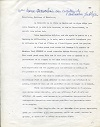 AICA-Communication de Maria Jervolino-fre-1957
