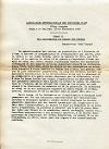 AICA-Communication de René Huyghe-fre-1957