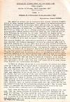 AICA-Communication de Werner Hofmann-fre-1957