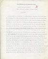AICA-Communication 1 de Josef Paul Hodin-1957