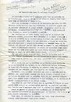 AICA-Communication 1 de Magdalena van Emde Boas-1957