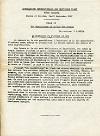 AICA-Communication 2 de Josef Paul Hodin-fre-1957