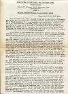 AICA-Communication 2 de Magdalena van Emde Boas-fre-1957