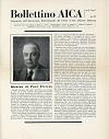AICA-Presse1-1957