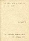 AICA-Programme-1957