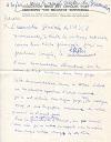 AICA-Communication de Mário Pedrosa-1958