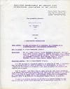 AICA-Communication 1 de Pierre Francastel-1958
