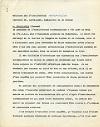 AICA-Communication 2 de Pierre Francastel-1958