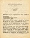 AICA-Compte rendu AG-fre-1958