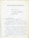 AICA-Compte rendu Colloque 18-04-1958
