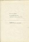 AICA-Communication de Hans Maria Wingler-AG-1959